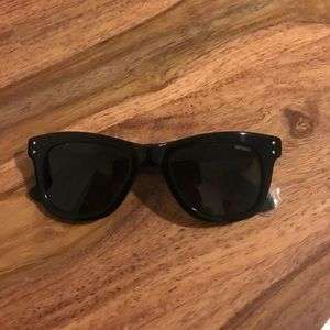 Brand New Komono Sunglasses